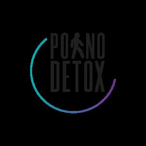 pornodetox_logo-circulo