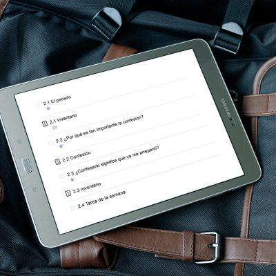 tableta-e1615073519744